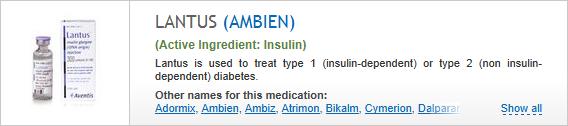 http://g-24.mdsale.net/?q=ambien