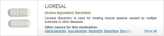 http://g-24.mdsale.net/?q=baclofen