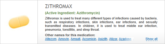 zithromax.png